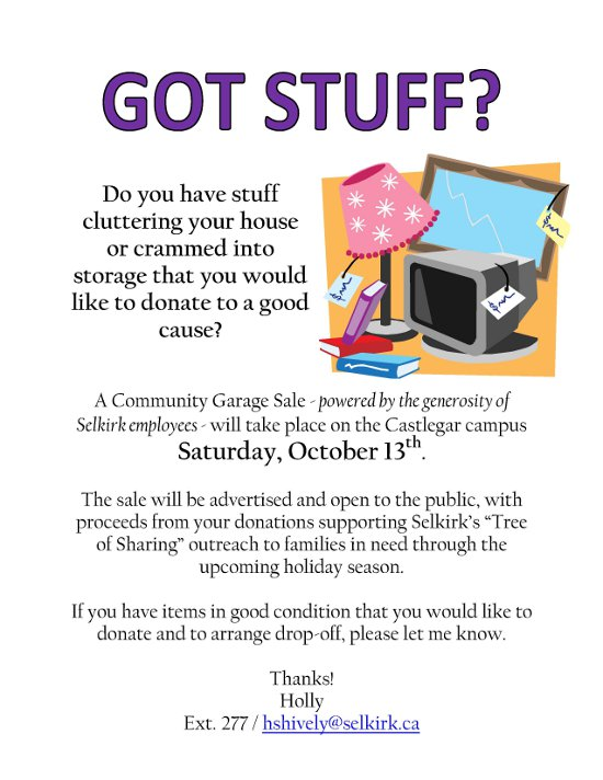 Archives Call For Donations For Tree Of Sharing Garage Sale. Masterpiece Sliding Door. Video Door Intercom. Garage Shelves Plans. Car Lifts For Home Garages. Security Doors For Sliding Glass Doors. Flush Mount Door Handles. Polyaspartic Coatings For Garage Floors. Storage For Garage