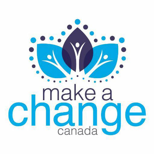 Make a Change Event